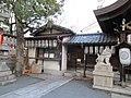 Goshohachimangu-kyoto-021.jpg