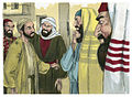 Gospel of John Chapter 9-4 (Bible Illustrations by Sweet Media).jpg