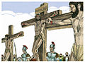 Gospel of Luke Chapter 23-13 (Bible Illustrations by Sweet Media).jpg