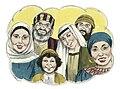 Gospel of Luke Chapter 8-10 (Bible Illustrations by Sweet Media).jpg