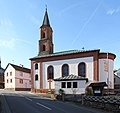 Gossersweiler-Stein-St Martin-16-2019-gje.jpg
