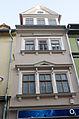 Gotha, Marktstraße 7, 001.jpg