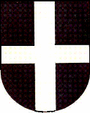Coat of Arms of Gottlieben