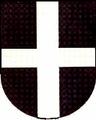 Gottlieben-Blazono.png
