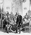 Gouvernement Brisson (Dépêche tunisienne illustrée, 1898-08-07).jpeg