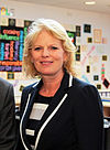 Government Health Minister Anna Soubry MP visiting Liverpool cropped.jpg