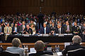 Government leaders make case for limited military action 130903-D-KC128-259.jpg
