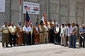 Government of Iraq, Iraqi security forces reaffirm commitment to Sons of Iraq members DVIDS176446.jpg