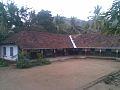 Govt.U.P.School Chundathumpoyil.jpg