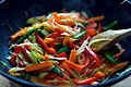 Grøntsager i rød karry (6023032550).jpg