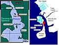 Graaen and location maps.jpg