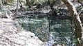 Grab River.jpg