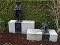 Grab auf dem Friedhof Friedental, Stadt Luzern.jpg