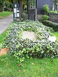 Grabstätte Franz Theodor Kugler.jpg
