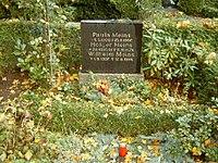 Grabstätte Holger Meins.jpg