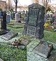 Grabstätte Sutorius von Alber.jpg