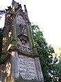 Grabstätte auf dem Ostfriedhof - panoramio (3).jpg