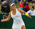 Grace Min 2, 2015 Wimbledon Qualifying - Diliff.jpg