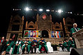Graduation 2013-205 (8761572579).jpg
