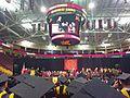 Graduation at the University of Minnesota.jpg
