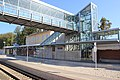Grafenstein - Bahnhof2.JPG