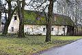 Grafenstein Thon altes Bauernhaus 17122011 301.jpg