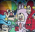 Graffiti (8294285590).jpg
