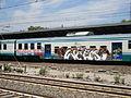 Graffiti on rolling stock in Rome 155.JPG