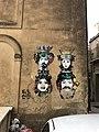 Graffito Caltagirone.jpg