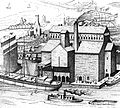 Grain elevator sketch of 19th century.jpg