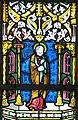 Gramastetten Pfarrkirche - Fenster III 2b.jpg