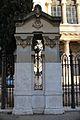 Gran Sinagoga (Roma) 2013 004.jpg