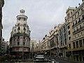 Gran Vía (Madrid) 30.jpg