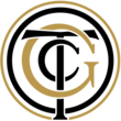Grand Central Terminal logo.png