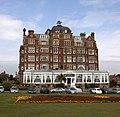 Grand Hotel Folkestone 2 (4910957412).jpg