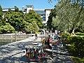 Grand Hotel Riva - panoramio.jpg