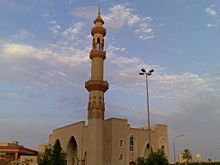 Grand Mosque of Unayzah.jpg