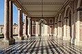 Grand Trianon dans le domaine de Versailles en 2013 15.jpg