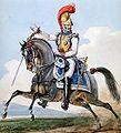 Grande Armée - 1st Regiment of Carabiniers.jpg
