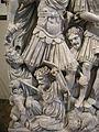 Grande Ludovisi sarcophagus 13.JPG