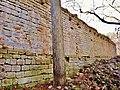 Grande muraille ouest du Landsberg, vue de l'intérieur.jpg