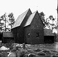 Granhults kyrka - KMB - 16000200080493.jpg