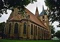 Gransee Marienkirche-6 WT2005.jpg