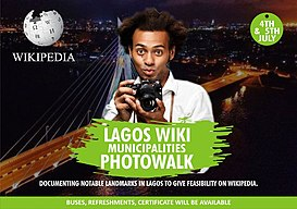 Graphics design of the Lagos Municipalities photowalk14 48 35 790000.jpeg