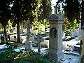 Grave Saint Paraskevi's Cemetery 6.jpg