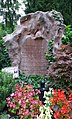 Grave of Hanna Reitsch (Salzburger Kommunalfriedhof) 06.jpg