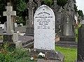 Grave of John and Mary Joyce.jpg