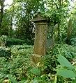 Gravestone of Thomas Skinner etcher (9).JPG