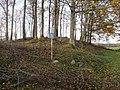 Gravfältet Kärnekullen (RAÄ-nr Kulltorp 26-1) 6566.jpg