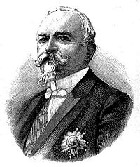 Gravure - Gustave Noblemaire.jpg